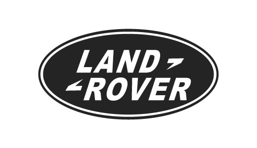 Land Rover Car Servicing Banbury, Oxfordshire