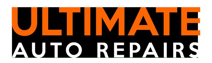 Ultimate Auto Repairs