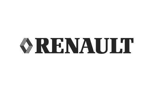 Renault Car Servicing Banbury, Oxfordshire